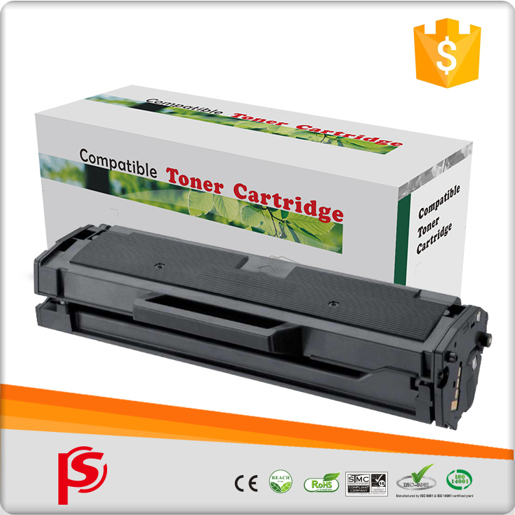 Compatible Cartridge mlt - d101s toner cartridge for Samsung
