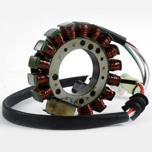 Grizzly Parts, Grizzly Parts Suppliers and Manufacturers at
