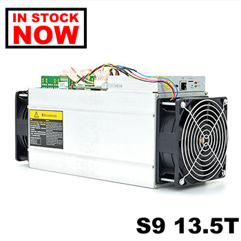 Hasrate Live Bitcoins Cost Of An Antminer S9