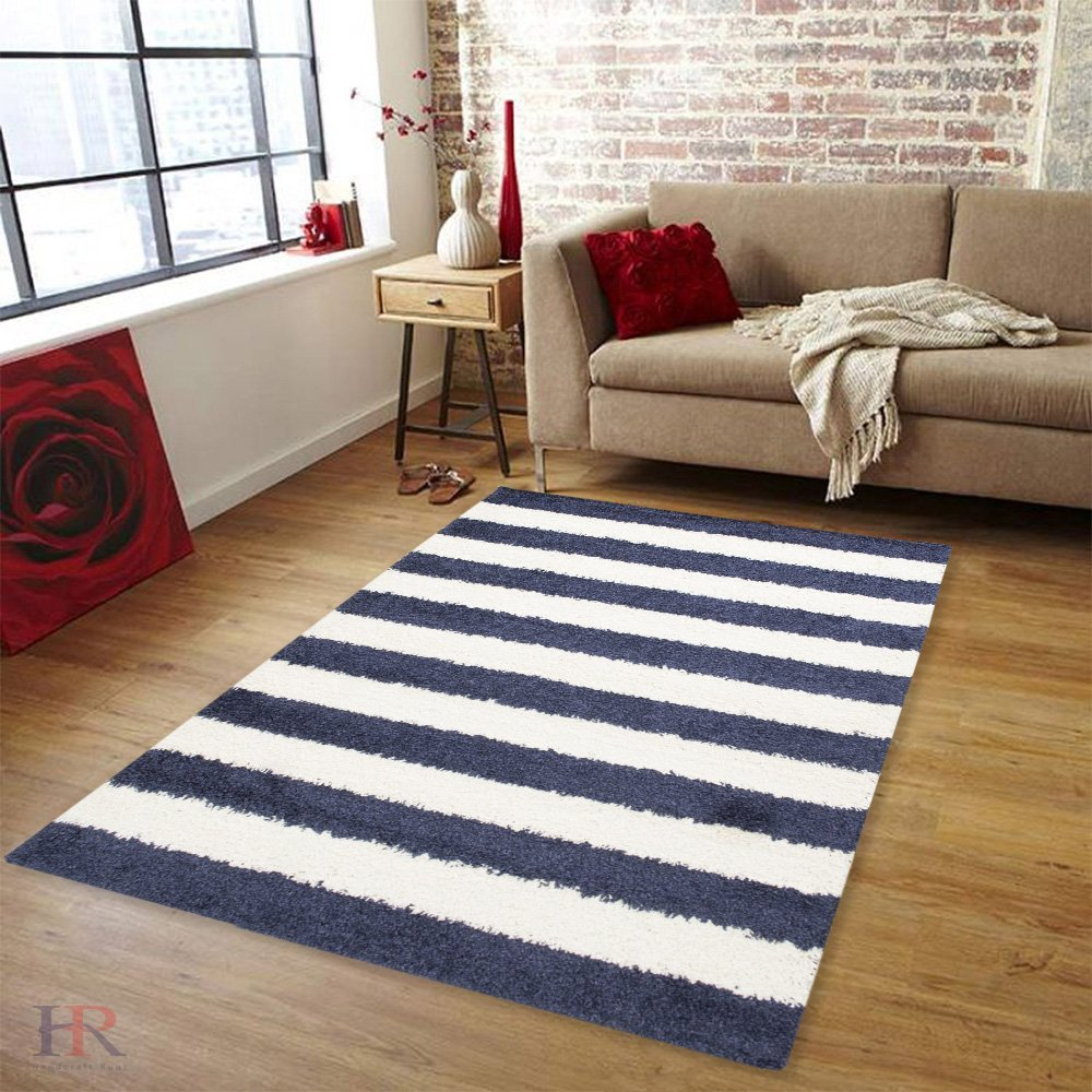 Cheap White Plush Rug Find White Plush Rug Deals On Line At Alibaba Com