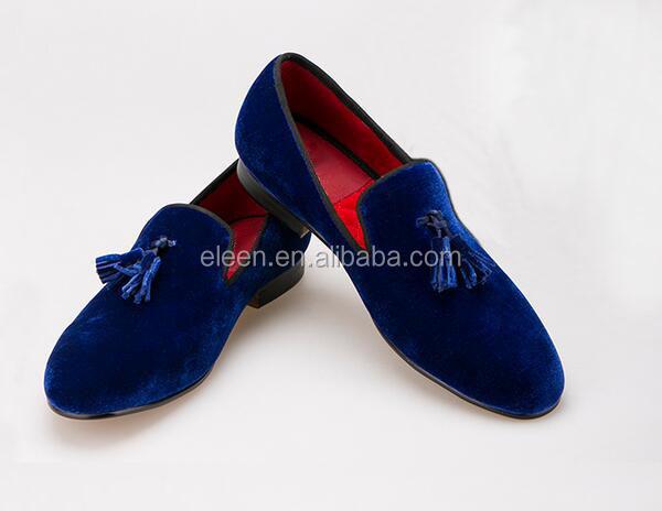 shoes men's fashion shoes the velvet casual RHRq8r