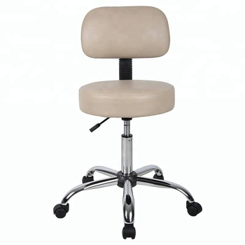 Brilliant Small Round Leather Recliner Dental Lab Office Chair For Student Buy Small Round Office Chair Leather Recliner Chairs Dental Lab Chairs Product On Ibusinesslaw Wood Chair Design Ideas Ibusinesslaworg