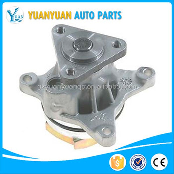 Aw Water Pump For Ford Edge   Ford Escape   Ford Explorer