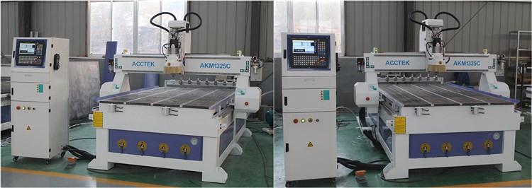 atc wood cnc machine.jpg