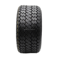 Cheap Price Golf Cart Turf Tire Atv Tires 18X8.5-8