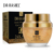 DR.RASHEL 24 K Gold Collagen Youthful Anti Wrinkle Gel Cream