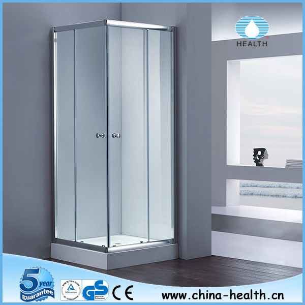 Smart Glass Shower Smart Glass Shower Suppliers And Manufacturers