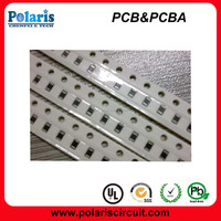 Electronic components wholesale 10k SMD Chip resistors 0402 82R