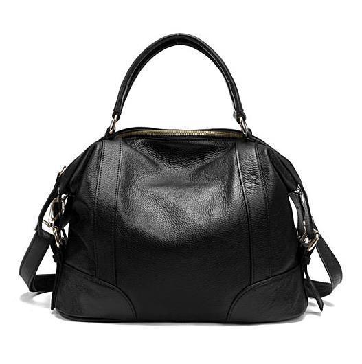Cheap Black Leather Messenger Bag Find Black Leather Messenger Bag