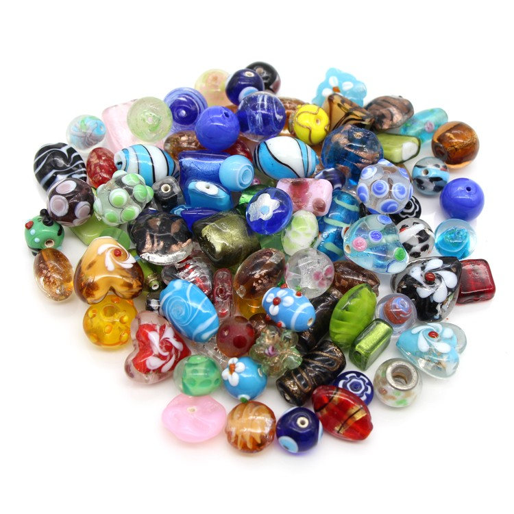 on alibaba suppliers and china beads rhinestone disco countrysearch wholesale manufacturers for yiwu com cn jewelry