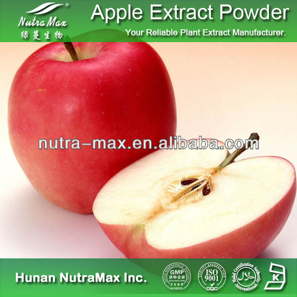 Apple Root Extract / Bitter Apple Extract / Red Apple Extract