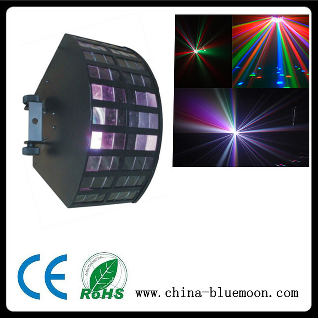 buy cheap china club lighting effects products find china club