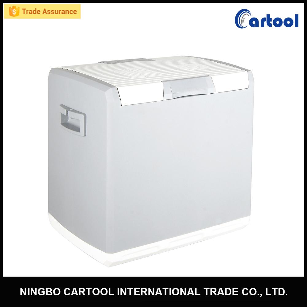 Kühlschrank Mini: Aeg mini kühlschrank ms 4 im conrad online shop ...