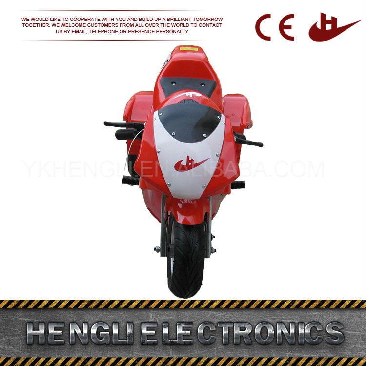 Cheap best quality hot sale chinese tricycle motorcycle in india