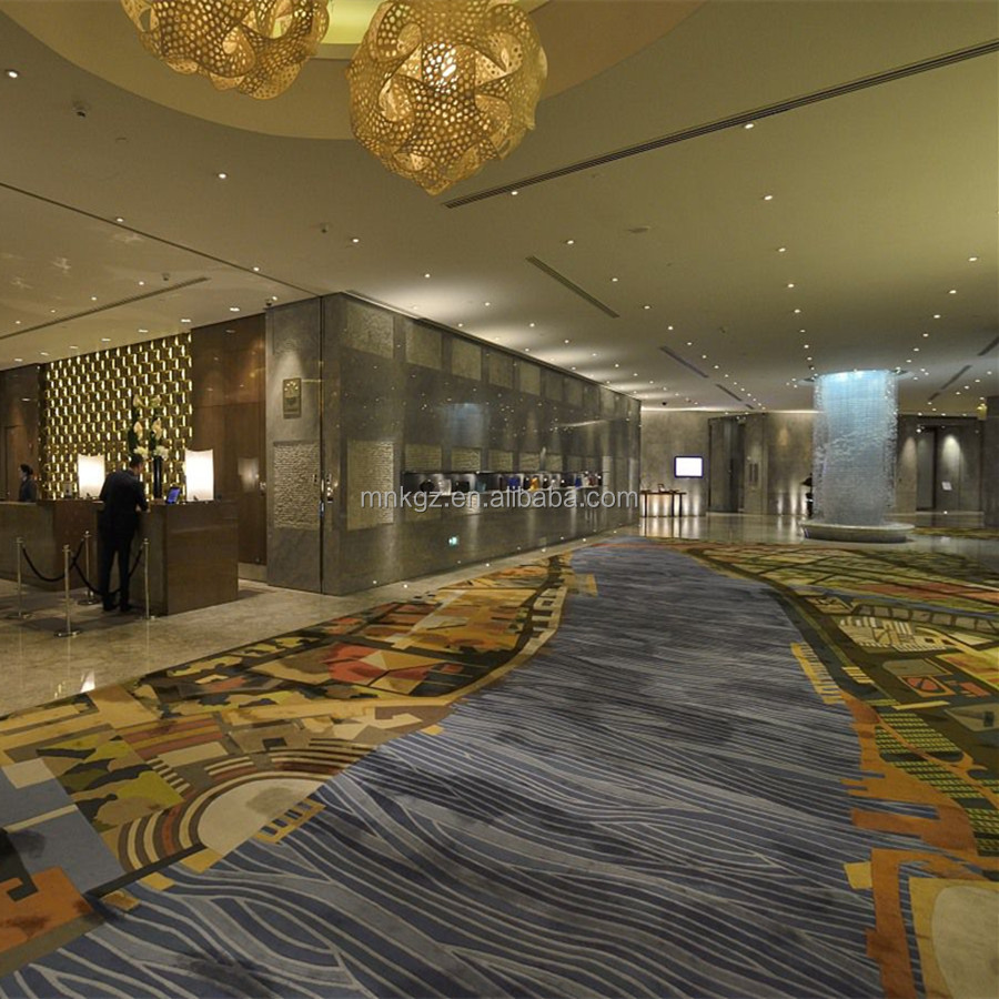 hotel lobby carpet. nylon printed carpet for hotel, hotel suppliers and manufacturers at alibaba.com lobby