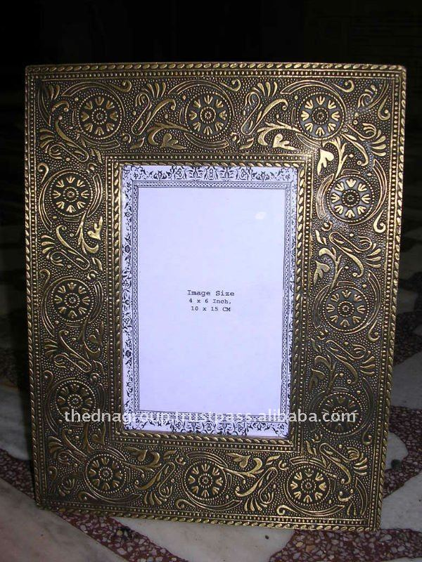 Wooden photo frame suppliers