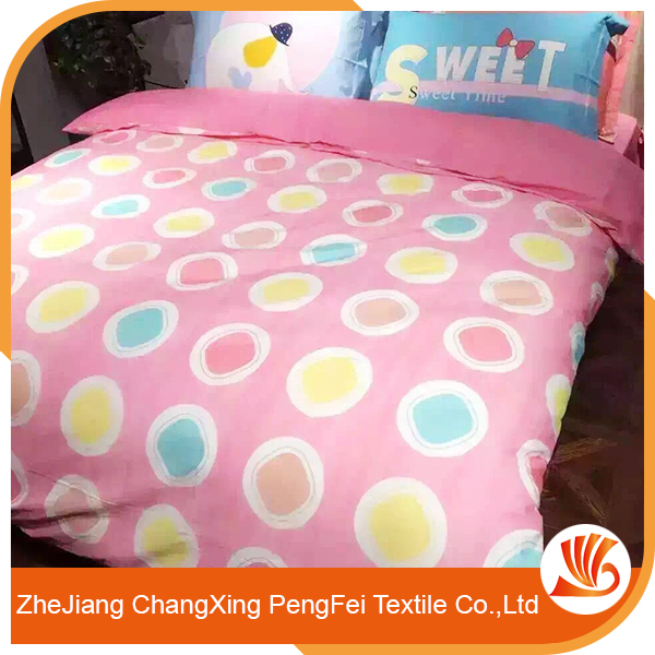 Fabric Painting Designs Bed Sheets Suppliers And Manufacturers At Alibaba