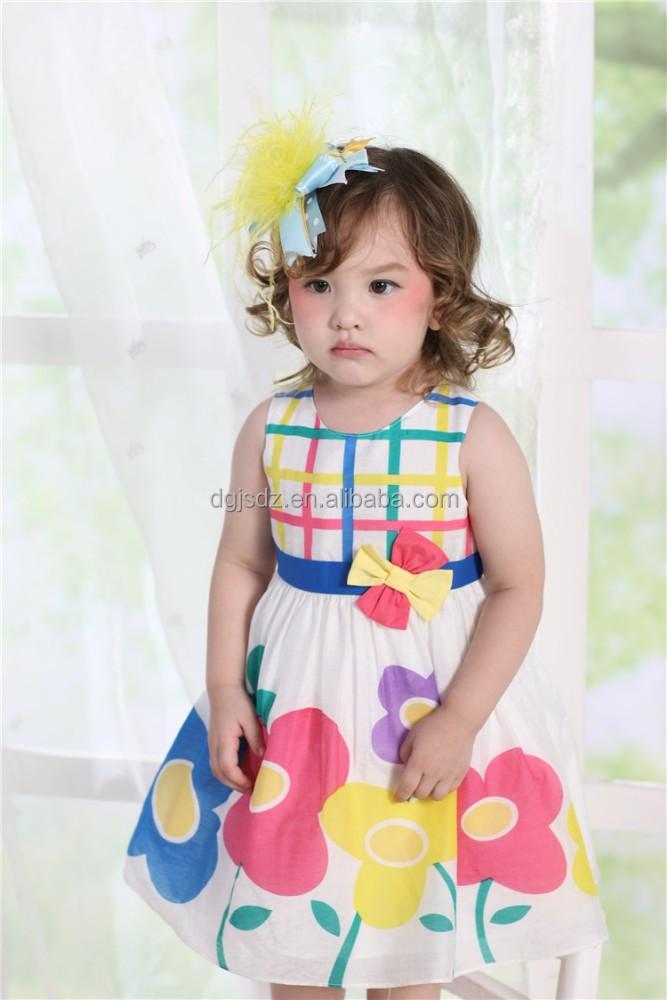 smocked bambini ingrosso abbigliamento vestito di compleanno 2 anni bambino abiti birthday girl. Black Bedroom Furniture Sets. Home Design Ideas