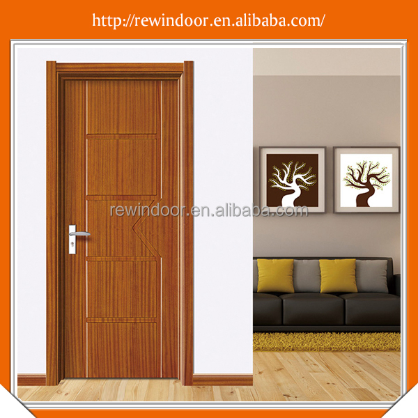 home depot bedroom door, home depot bedroom door suppliers and