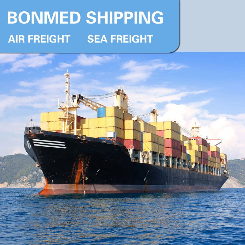 tnt <strong>express</strong> from myanmar cargo ship for charter logistic company dhl pakistan to india Skype:bonmedamy