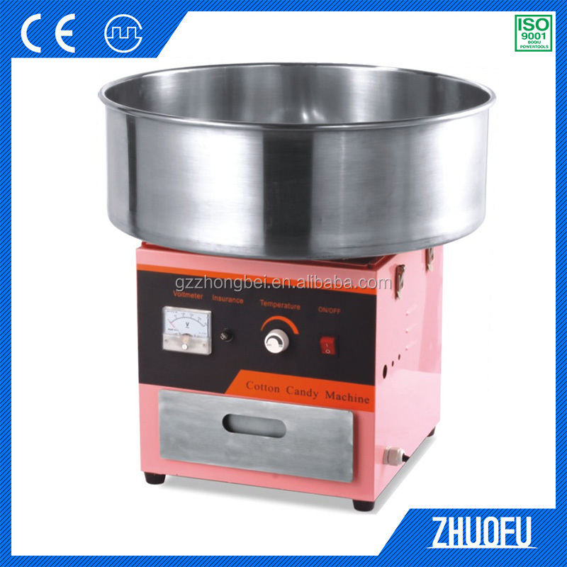 cotton candy machine cotton candy machine suppliers and at alibabacom - Cotton Candy Machines