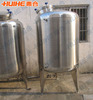 Asphalt Bitumen Tank On Sale