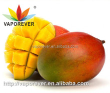 mango flavor concentrate malaysia for e-liquid