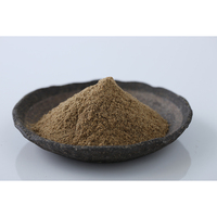 Japanese Dried Sardine Fish Powder for export