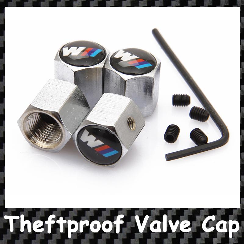 Стайлинга автомобилей от кражи MPower // м колеса автомобиля шин шин клапана воздушный колпак для BMW M3 m5 X1 X3 X5 X6 E36 E39 E46 E30 E60 E92 F30