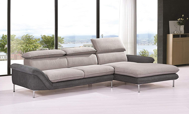 Fantastic Cheap 2 Pc Sectional Sofa Find 2 Pc Sectional Sofa Deals On Machost Co Dining Chair Design Ideas Machostcouk