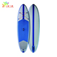 Hot sale water sport inflatable isup paddle board surfing