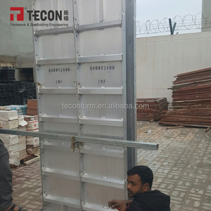 Concrete Forms, Concrete Forms Suppliers and Manufacturers at