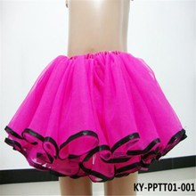 Baby clothes manufacturer sale OEM service baby girls tutu dress