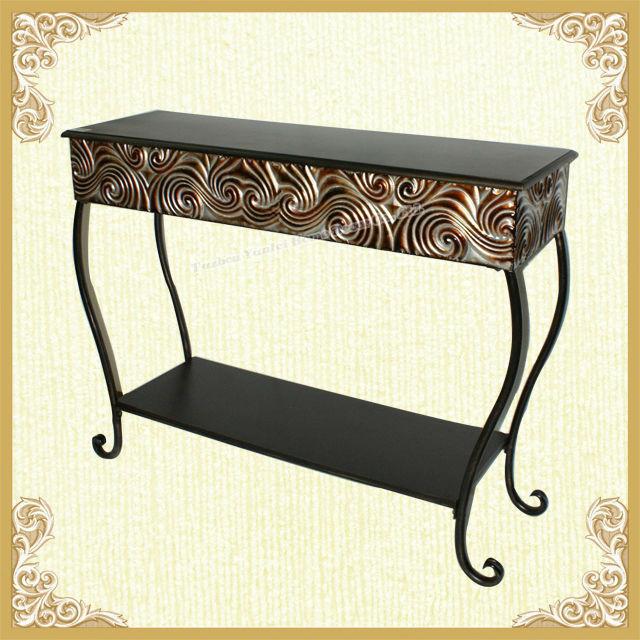 art deco console table art deco console table suppliers and at alibabacom