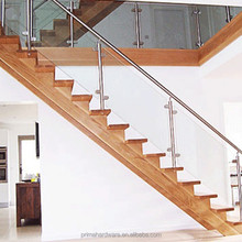 Indoor Composite Stair Treads, Indoor Composite Stair Treads Suppliers And  Manufacturers At Alibaba.com