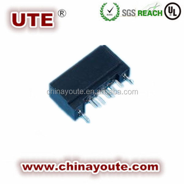 1.27mm SATA CONNECTOR 7P 15P 22P straight ,SMT ,righe angle