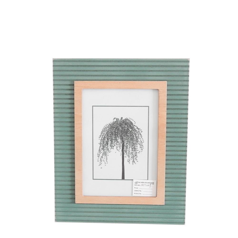 Magic Photo Frame, Magic Photo Frame Suppliers and Manufacturers at ...