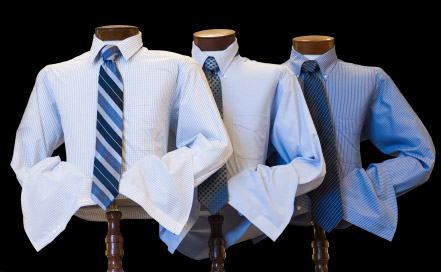 Tailor Made Shirts Thailand, Tailor Made Shirts Thailand Suppliers ...