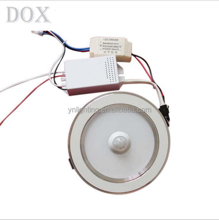 led panel light sensor led panel light sensor suppliers and at alibabacom
