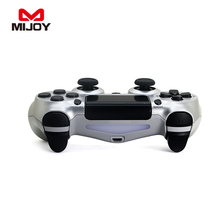 Wholesale Original wireless game controller for ps4 gamepad for ps4 joystick