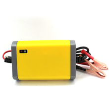 OEM Lead-acid 12V charger auto battery charger