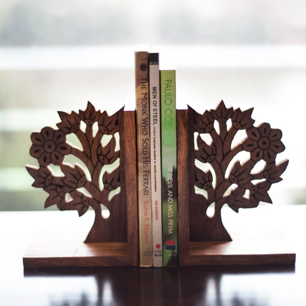 Cheap Kids Room Bookends, find Kids Room Bookends deals on line at ...