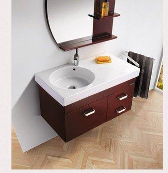 Bathroom Wash Basin Mirror Cabinet Do C3522