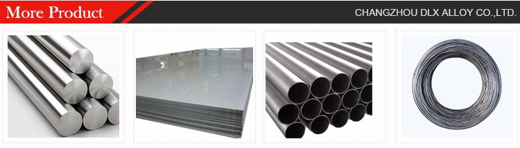 2019 hot high quality nickel based alloy hastelloy c-276