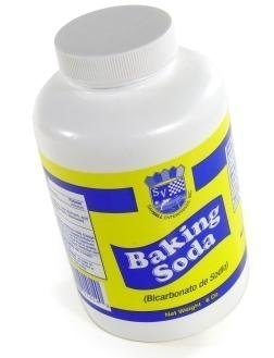 Cheap Baking Powder Bicarbonate Soda, find Baking Powder Bicarbonate