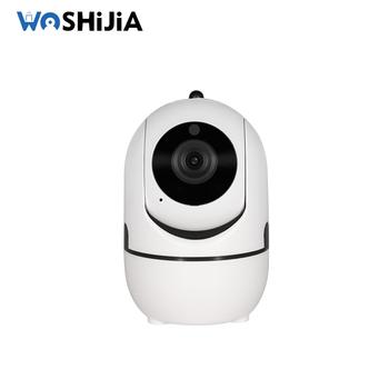 P2p Wifi Ip Camera Ycc365 1080p Ptz Auto Tracking Camera - Buy Ptz Camera  1080,Wifi Ip Camera 1080,Ycc365 1080p Camera Product on Alibaba com