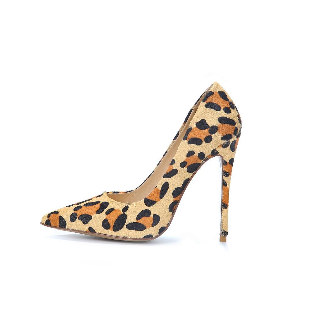 women 12cm cheap heel high wholesale shoes bulk pumps China g0qnwC1HC
