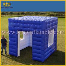 promotion gonflable cabine de pulv risation acheter des gonflable cabine de pulv risation. Black Bedroom Furniture Sets. Home Design Ideas