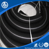 hot sale POE industrial flexible corrugated hose