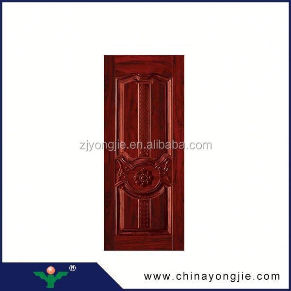 Masonite Door Prices Masonite Door Prices Suppliers and Manufacturers at Alibaba.com & Masonite Door Prices Masonite Door Prices Suppliers and ...
